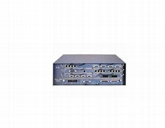 Original brand Cisco Router 7200 series 7206VXR/NPE-G2 free shipping