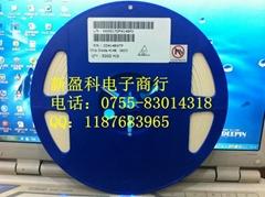 CD4148WTP
