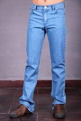 Casual Men's Jeans