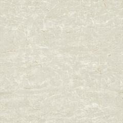 Glazed polished tiles