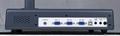 Portable digital document camera 2