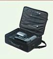 Portable digital document camera 4