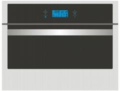 嵌入式電蒸爐(燒烤型) R52A