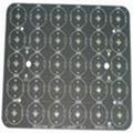 LED aluminum plate 2