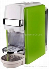 Capsule Coffee Machine SH302A