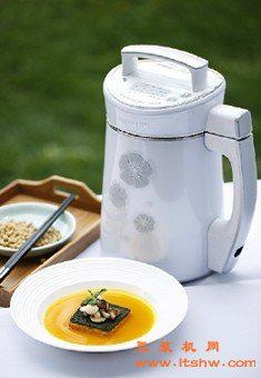 電熱水壺  2