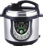 電熱水壺  3