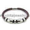 Bracelets&Bangle
