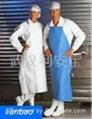 防水防油污禮品圍裙