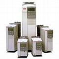 特價ABB變頻器及配件 1