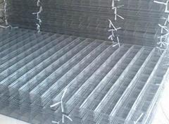 山東地熱地暖抗裂鋼絲網片