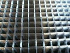 樓房鋼絲網片