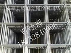 建築混凝土鋼絲網片