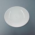 美耐皿杯垫