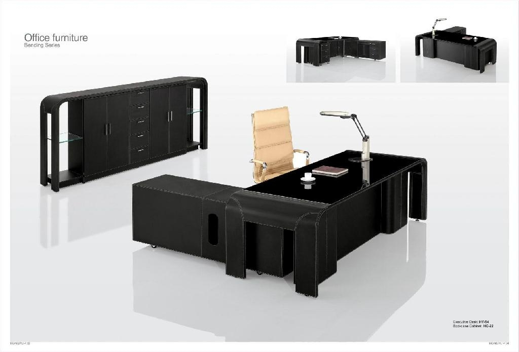 Office Desk Furniture Suppliers