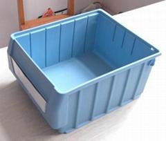 多功能物料盒