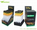 soft disposable e cigarette,400/600/800 puffs