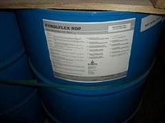 阻燃增塑剂 Fyrolflex RDP