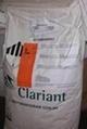 科莱恩Clariant无卤阻燃剂 Exolit OP1312 1