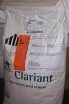 科莱恩Clariant无卤阻燃剂 Exolit OP1312