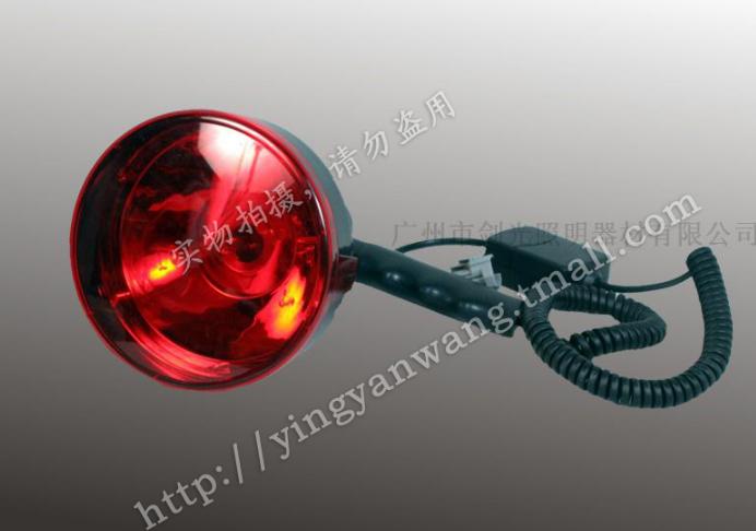 打獵燈 2