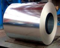 Steel Sheet 1