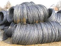 Steel Wire 2