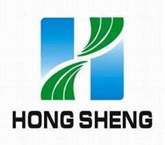 肇慶市端州區宏昇噴塗機械有限公司
