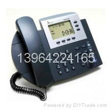 办公桌面商务电话 1