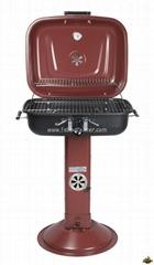 bbq grills