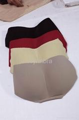 seamless panties OEM and wholesale