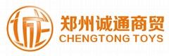 zhengzhouchengtongtoy