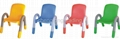 Children chairs 3