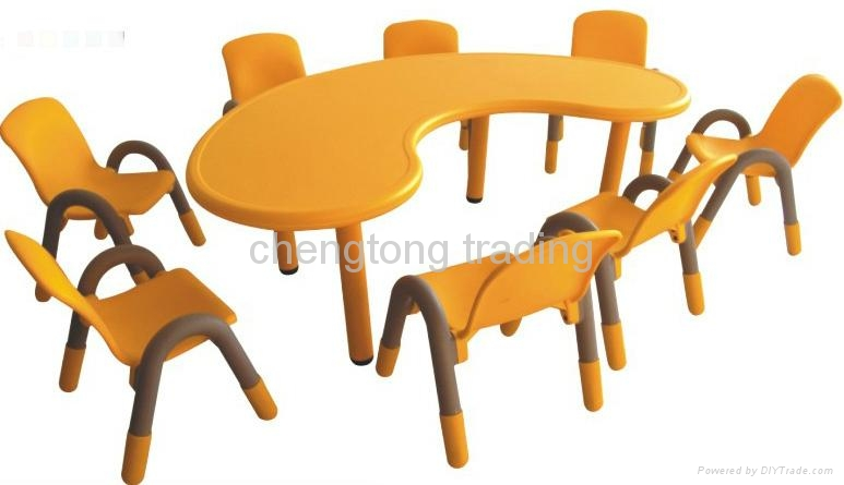 Children chairs 5