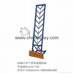 tower display,display rack for sale