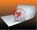JSGW-1400陶瓷纤维布