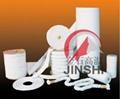 JSGW-1400陶瓷纤维纺织