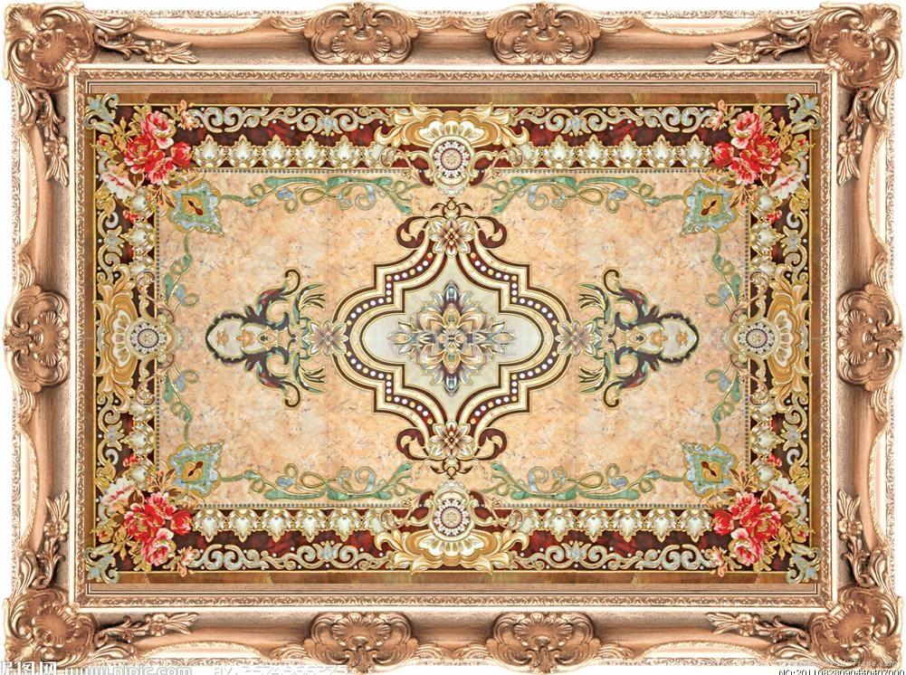 Floor Carpet Designs - Carpet Vidalondon