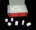 Sugar Cube (white) 1