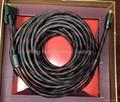 premium DVI to HDMI cable 30M 100ft