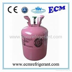 R410a Refrigerant Gas Replace R22 Refrigerant Gas for Air Conditioner(Substitute