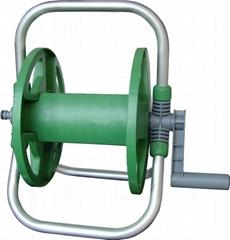 garden water tools hose reels