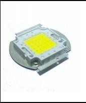 LED 100-200W集成光源