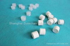 Silica Gel Canisters Desiccant  for Pharmaceuticals Storage