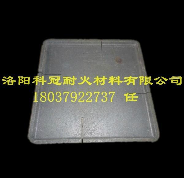 碳化硅棚板 1