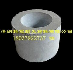 氮化硅結合碳化硅