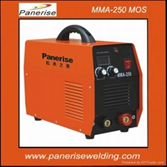 MMA-250 DC Inverter Welding Equipment