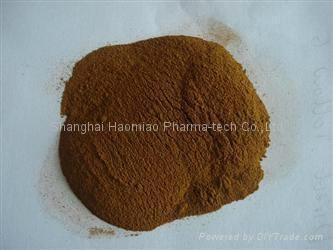 Eurycoma longifolia powder extract 1