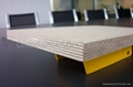 Furniture plywood(good quality and best price) 3