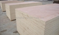 Furniture plywood(good quality and best price) 5